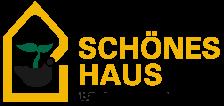 Schönes Haus GBR Logo